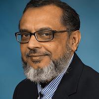 Dr. Nasimul Siddiqui - Windermere, Florida Pediatrician