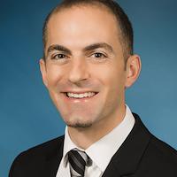 Justin Napotnik - Windermere, Florida Chiropractor
