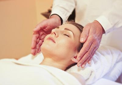 Dermatology Services in Windermere, Florida